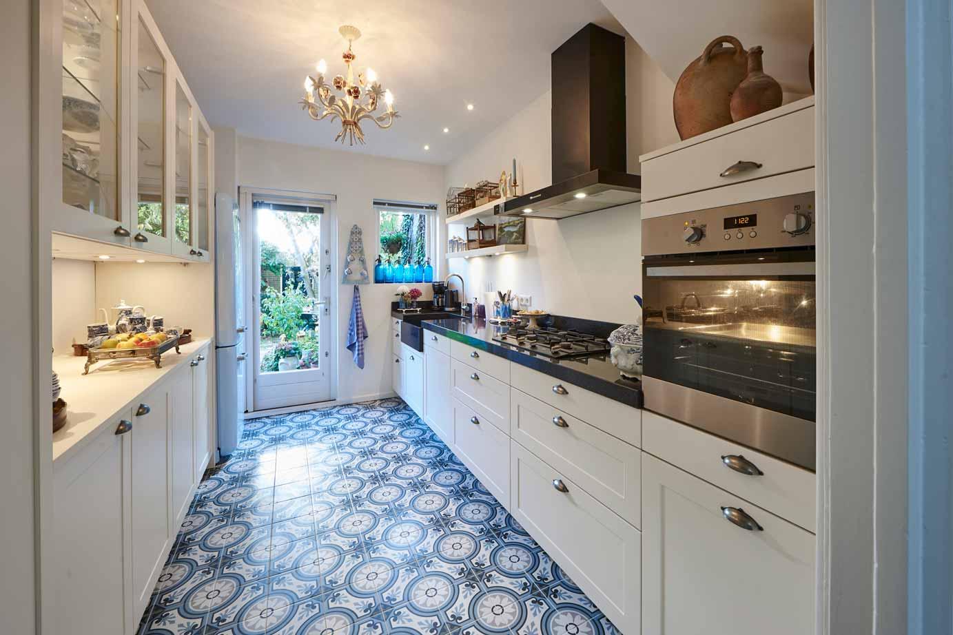 Keur Keukens Haarlem : Brugman keukens ede inspirerende keuken kampioen ede fantastisch