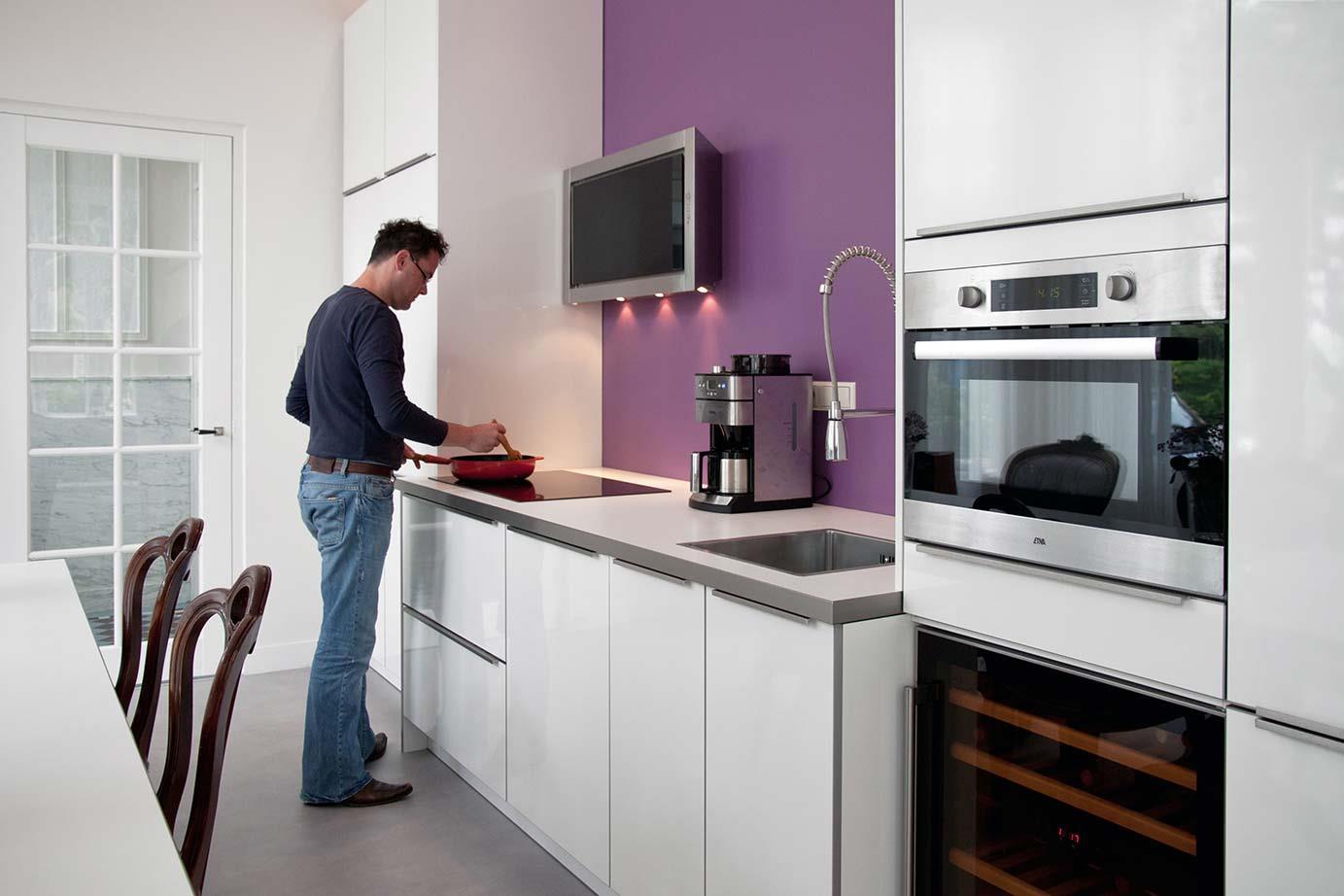 Keur Keukens Haarlem : Kleine keuken kopen in haarlem lees deze klantervaring keur