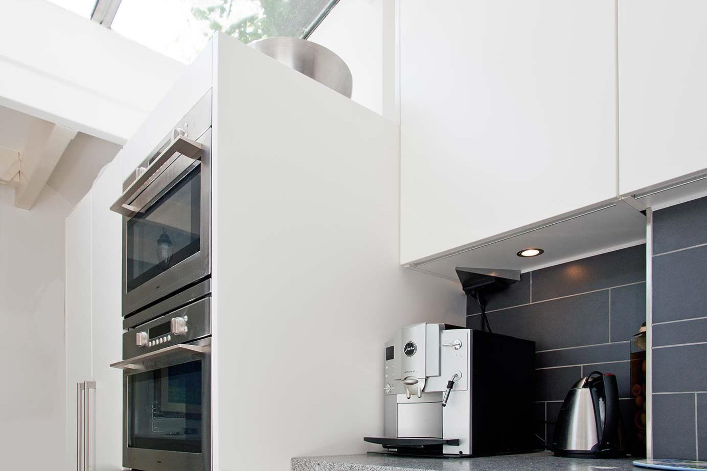 Keur Keukens Haarlem : Keur keukens beoordelingen en ervaringen sterrenspecialist