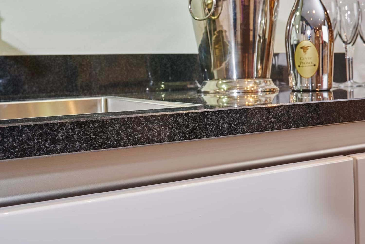 Graniet aanrechtblad veel keus lage prijzen keur - Werkblad graniet prijzen keuken ...