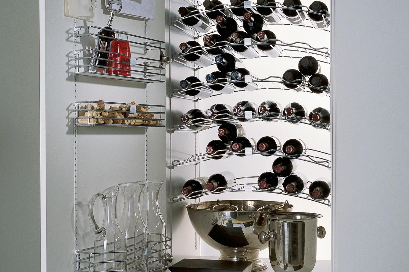 Luxe Keukenmerken : S3. puur ontwerp. design zelf uw eigen keuken keur