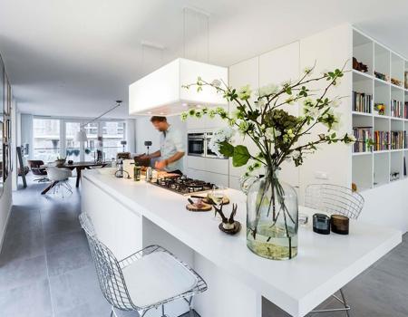 Vind Beste Keukenbedrijven : Keuken kopen in katwijk? lees deze klantervaring! keur