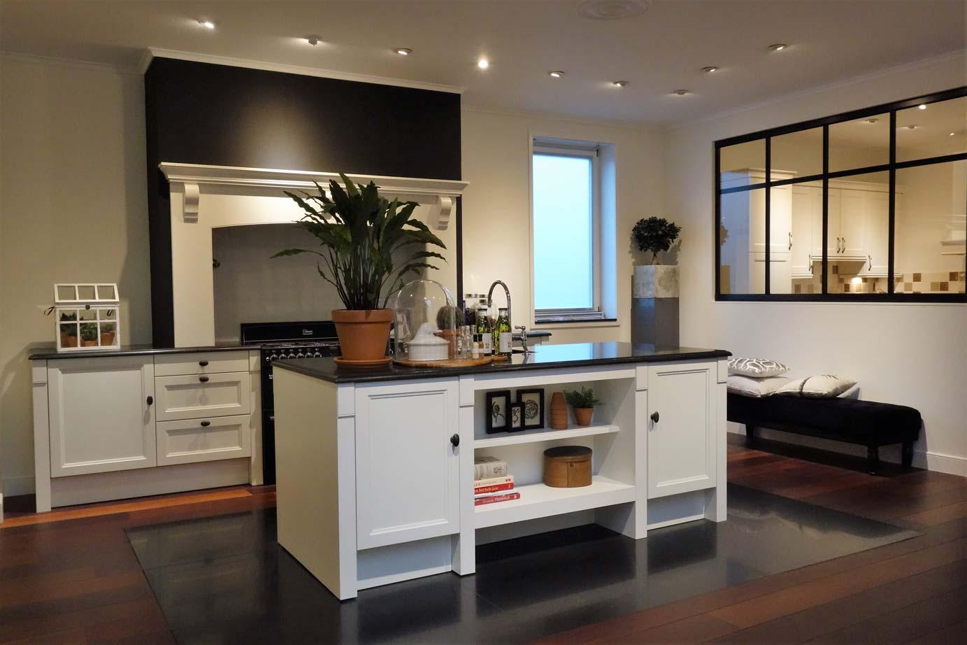 Keukeneiland T Opstelling : Kookeiland u keukeneiland veelzijdig handig keur