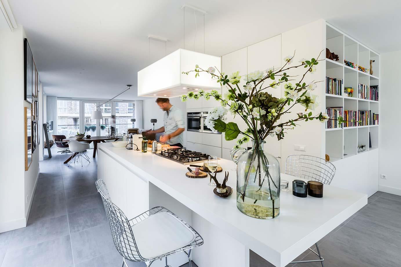 Keukens Goede Prijs Kwaliteit : Keuken prijzen Direct de scherpste netto prijs Keur