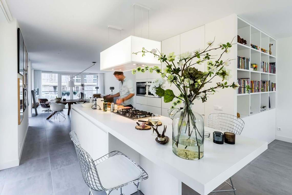 Keurmerken Van Keukenzaken : Keuken kopen bij betrouwbaarste specialist keur
