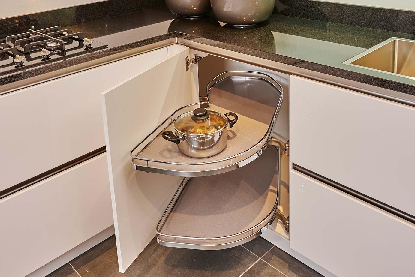 Keuken Uitbouwen Kosten : keuken ontwerpen voor welke prijs wanneer u uw keuken laat ontwerpen