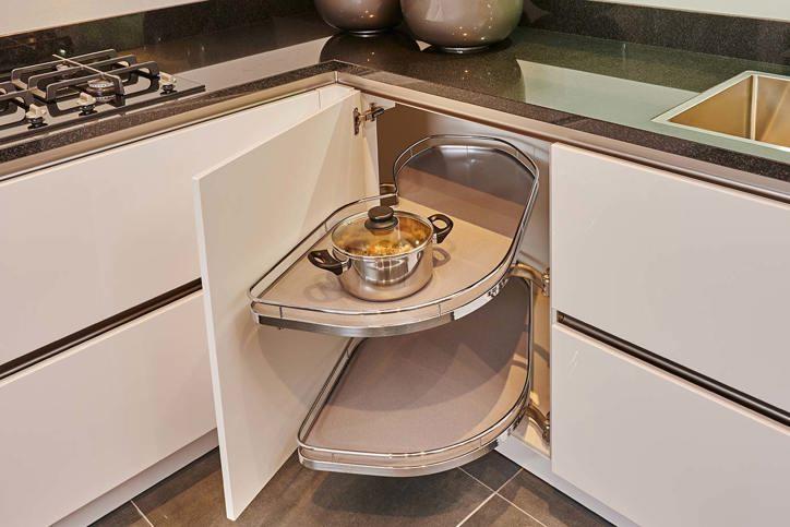 Keuken ontwerpen maak kennis met slimme techniek keur for 3d keuken ontwerpen ikea
