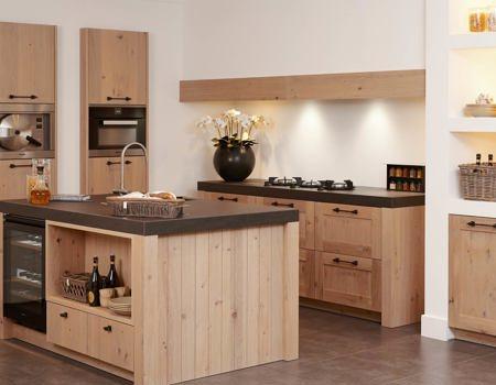 Eggersmann Keukens Prijzen : Keur keukens in haarlem. beste keukenzaak in de randstad! keur