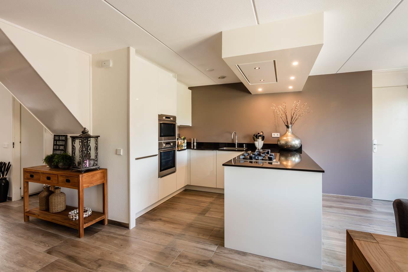 Keuken met eiland kopen in alkmaar lees deze klantervaring keur