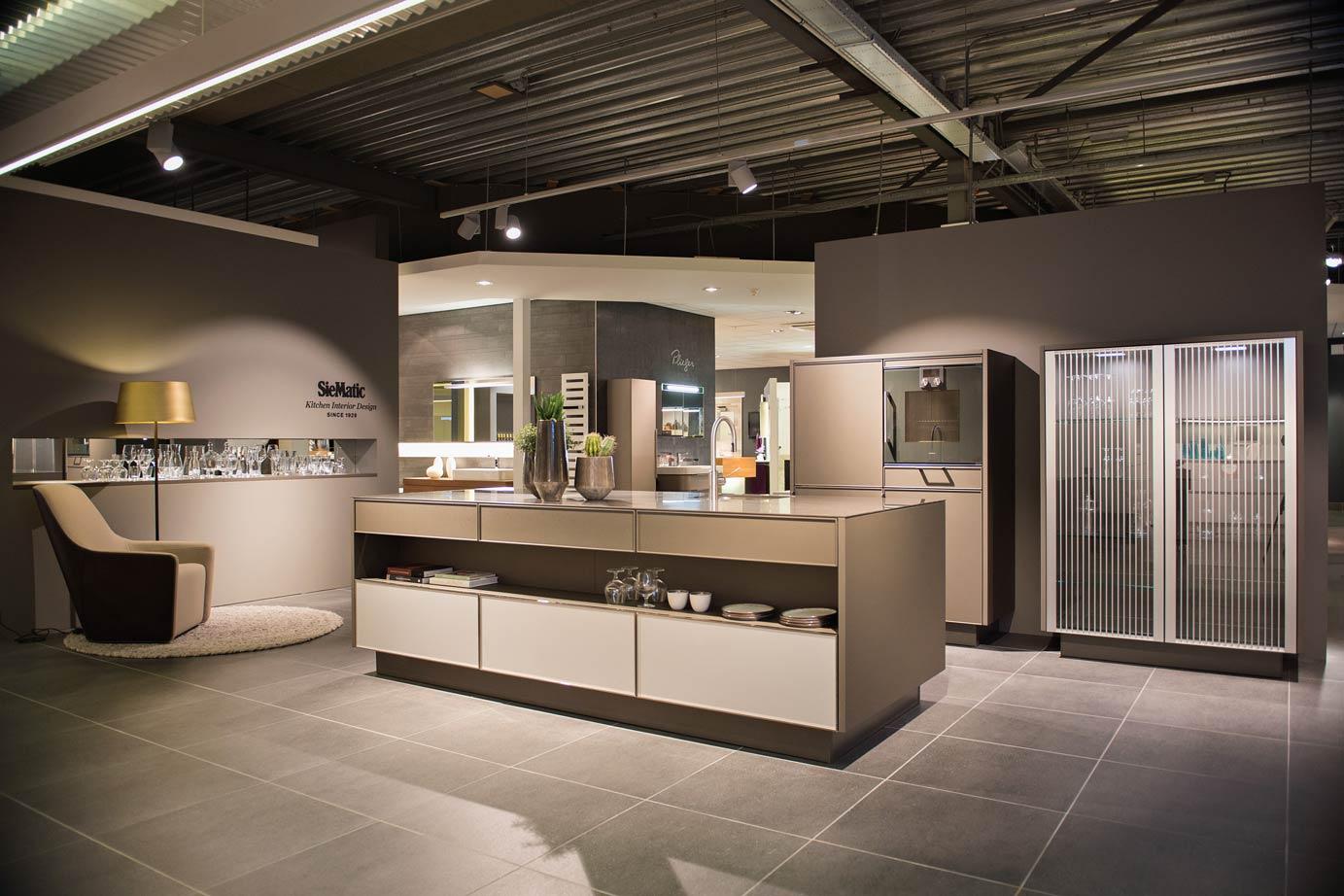 Keur Keukens Haarlem : Maak kennis met keur keukens moderne keukens volledig ontzorgen