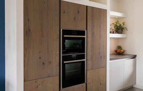 Een keuken kopen in amsterdam? lees klantervaring! keur