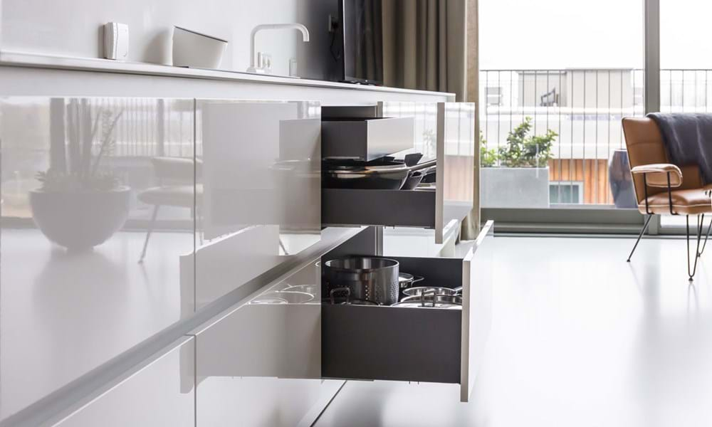 Design Keuken Greeploos : Greeploos design keuken kopen in amsterdam? bekijk fotos! keur