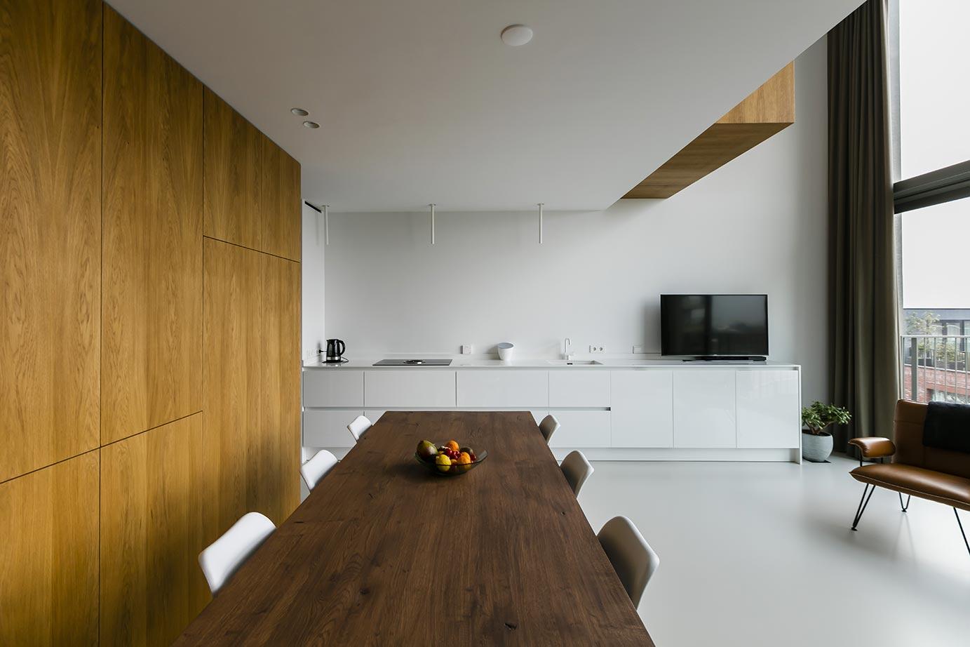 Greeploze Design Keukens : Greeploos design keuken kopen in amsterdam bekijk foto s keur