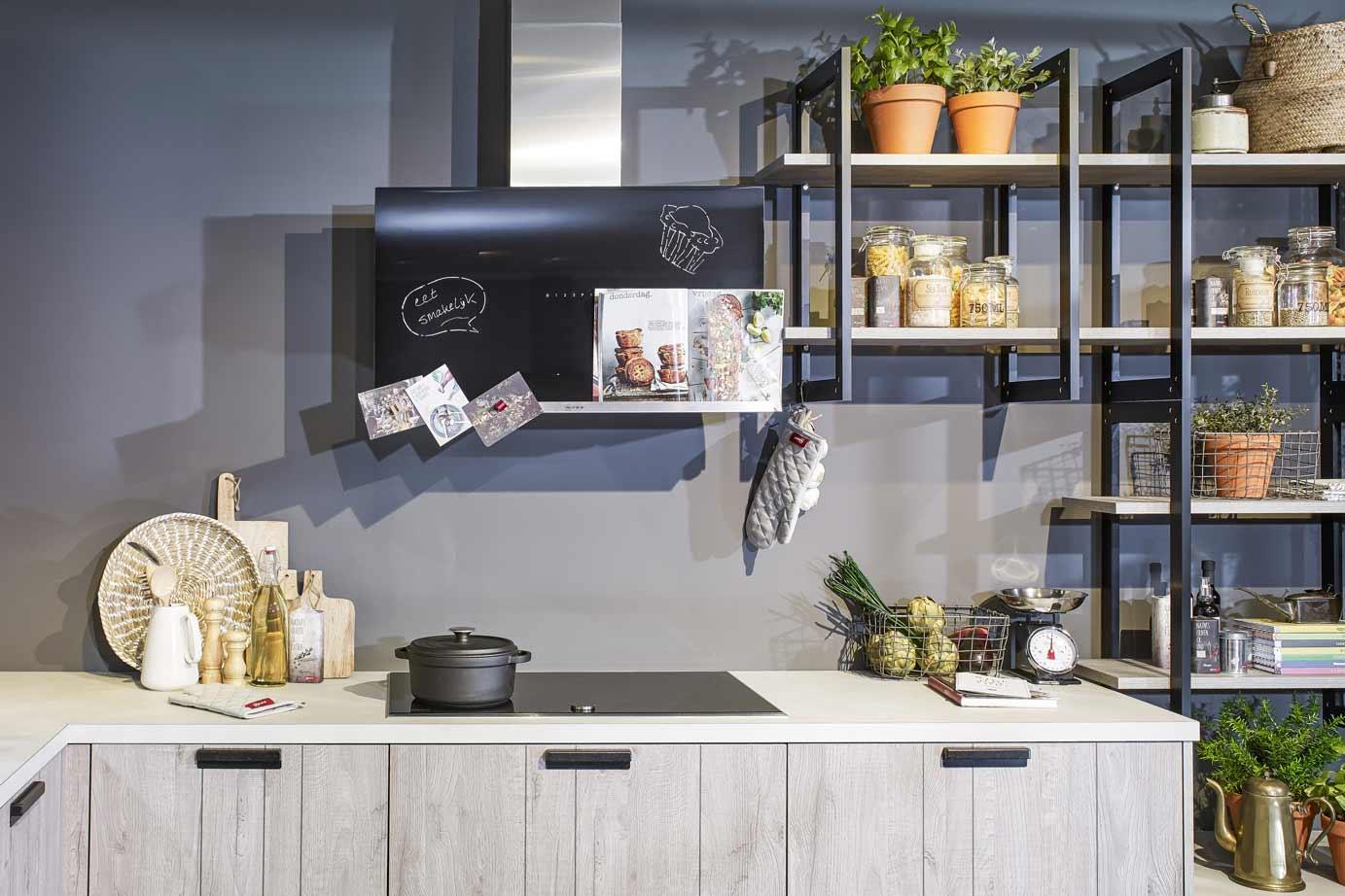 Keur Keukens Keukentegels : Keur keukens in haarlem beste keukenzaak in de randstad keur