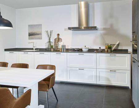 Keuken Design Castricum : Keur keukens in haarlem. beste keukenzaak in de randstad! keur