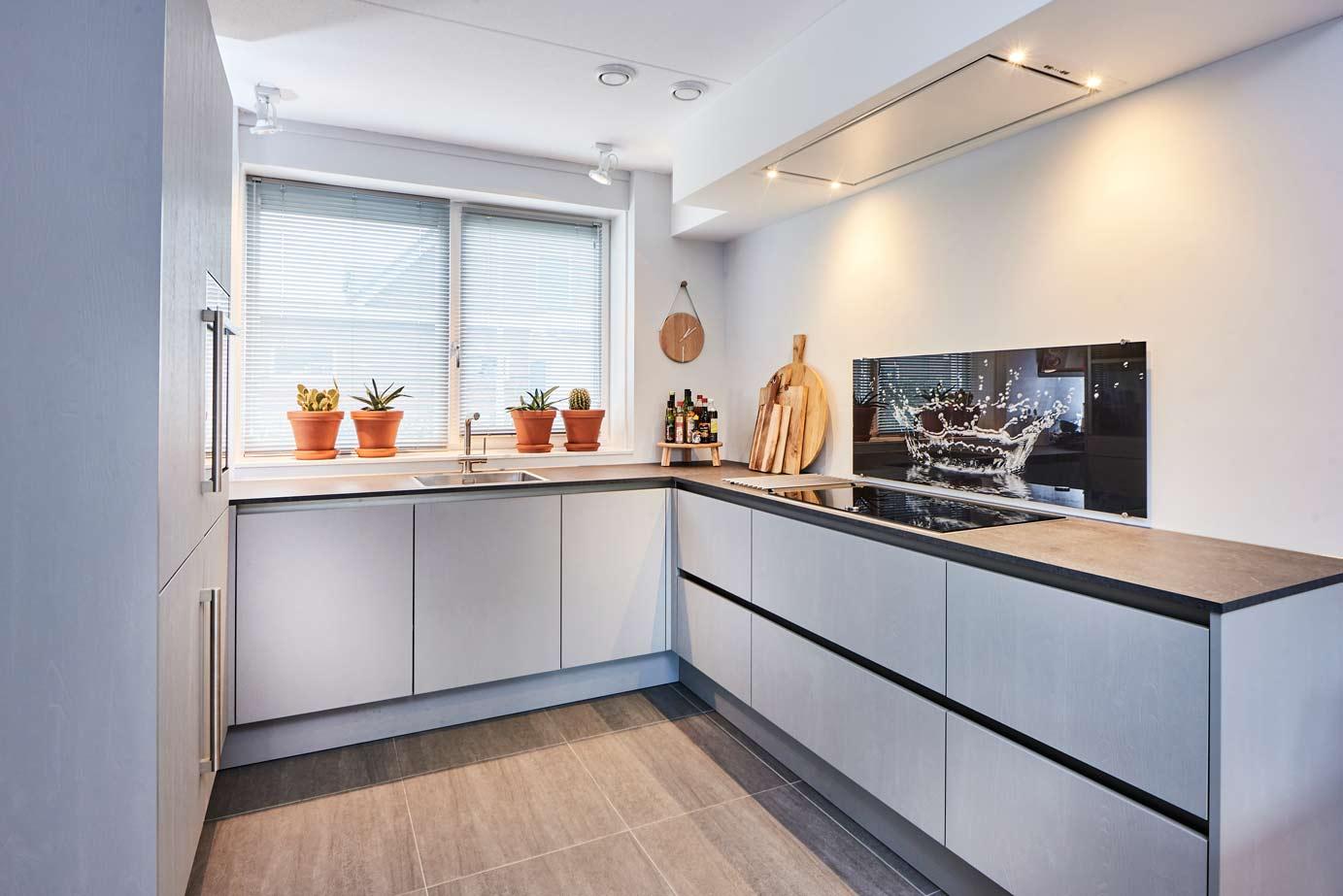 Keuken kopen in alkmaar lees ervaring en maak beste keus keur
